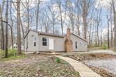 31 Lake Hart, Mooresville, IN 46158 - Image 1
