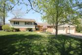 3736 West South Wood Lake Drive, Columbus, IN 47201 - Image 1