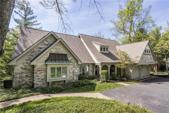 11529 Fall Creek, Indianapolis, IN 46256 - Image 1