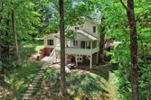 4973 West HIGHLAND Drive, Trafalgar, IN 46181 - Image 1