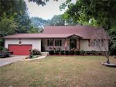 2742 West Westchester Drive, Crawfordsville, IN 47933 - Image 1
