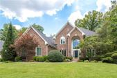 11843 OLD STONE, Indianapolis, IN 46236 - Image 1