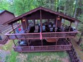 8013 Duck Drive, Nineveh, IN 46164 - Image 1