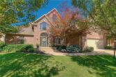 1030 Spinner Court, Cicero, IN 46034 - Image 1: Beautiful Custom Built 2 story home with Finished Basement and in ground pool