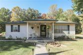 7428 Lion Drive, Nineveh, IN 46164 - Image 1