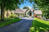 12511 Richlane Drive, Indianapolis, IN 46236 - Image 1