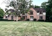 10615 Stormhaven, Indianapolis, IN 46256 - Image 1