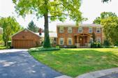 306 Sussex, Noblesville, IN 46062 - Image 1