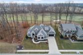 10637 Golden Bear Way, Noblesville, IN 46060 - Image 1