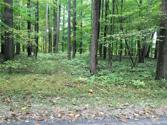 Lot 69 Lakeshore Dr, Rockville, IN 47872 - Image 1
