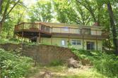 2830 West Shore Drive, Crawfordsville, IN 47933 - Image 1