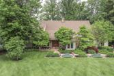 3692 North Ramsgate Road, Martinsville, IN 46151 - Image 1