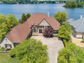 9128 Nautical Watch Drive, Indianapolis, IN 46236 - Image 1