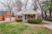 2314 East 58th Street, Indianapolis, IN 46220 - Image 1