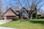 21121 Carrigan Crossing, Noblesville, IN 46062 - Image 1: Incredible 5 bedroom/3.5 bath home on private wooded 0.51 acre lot