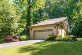 3898 North FOXCLIFF W Drive, Martinsville, IN 46151 - Image 1