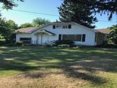 5131 West State Road 340, Brazil, IN 47834 - Image 1