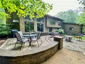 4210 North Foxcliff W Drive, Martinsville, IN 46151 - Image 1