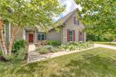 6723 Colville Place, Indianapolis, IN 46236 - Image 1: Beautiful Entrway to Greet You on this Cul De Sac 1-Level Abode!