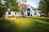 8933 Spider Bay Court, Indianapolis, IN 46236 - Image 1