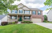 2886 Macintosh, Columbus, IN 47201 - Image 1