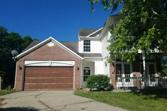 6021 East TERHUNE Court, Camby, IN 46113 - Image 1