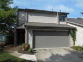 11345 Leander Lane, Indianapolis, IN 46236 - Image 1
