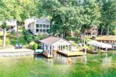 6456 COUGAR Drive, Nineveh, IN 46164 - Image 1: Lakeside view