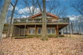3839 Country Manor Street, North Vernon, IN 47265 - Image 1