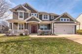 2918 Grimes Way, Columbus, IN 47201 - Image 1
