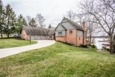 8352 Skipjack Drive, Indianapolis, IN 46236 - Image 1