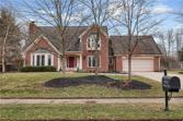 10839 Courageous Drive, Indianapolis, IN 46236 - Image 1