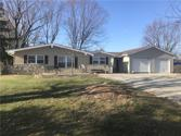 668 West Santee Drive, Greensburg, IN 47240 - Image 1