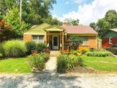 2216 East 58TH Street, Indianapolis, IN 46220 - Image 1