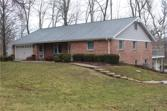 5480 South Lakeshore Drive, Crawfordsville, IN 47933 - Image 1