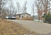 888 Country Manor, North Vernon, IN 47265 - Image 1