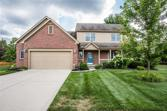 10913 Valley Forge Circle, Carmel, IN 46032 - Image 1