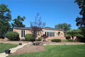 10714 Lakeview Drive, Carmel, IN 46033 - Image 1