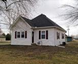5515 West State Road 340, Brazil, IN 47834 - Image 1
