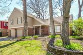 6433 Buttonwood Drive, Noblesville, IN 46062 - Image 1