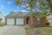3671 Riverwood, Indianapolis, IN 46214 - Image 1