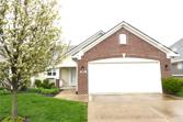 1581 East Leisure E Way, Greenfield, IN 46140 - Image 1