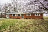 622 Lakeview Drive, Zionsville, IN 46077 - Image 1