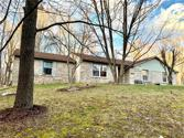 3990 West Grandview Drive, Crawfordsville, IN 47933 - Image 1