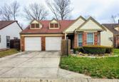 7668 Willowood Street, Indianapolis, IN 46214 - Image 1