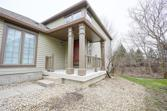 7959 GLEN VIEW Drive, Indianapolis, IN 46236 - Image 1