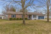 5364 East COLLETT Drive, Camby, IN 46113 - Image 1