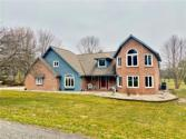 1653 East Durham Drive, Martinsville, IN 46151 - Image 1