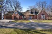10715 COMPASS Court, Indianapolis, IN 46256 - Image 1