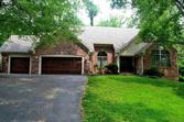 4166 North Foxcliff W Drive, Martinsville, IN 46151 - Image 1